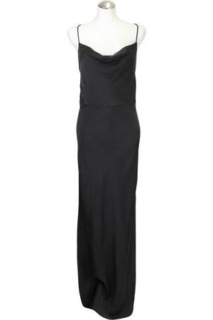 Samsøe Samsøe Women Maxi Dresses - Maxi dress