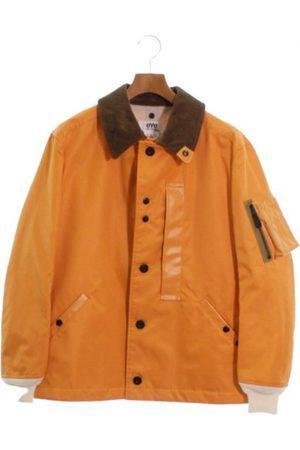 JUNYA WATANABE Jacket