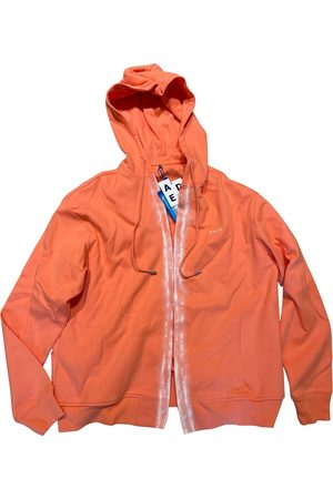 Ader Error Jacket
