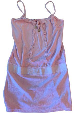 Juicy Couture Mini dress