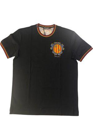 Dolce & Gabbana Men T-shirts - T-shirt