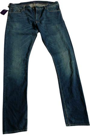 Ralph Lauren Men Slim - Slim jean
