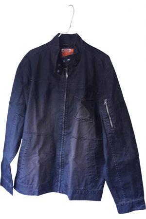 Oxbow Vest