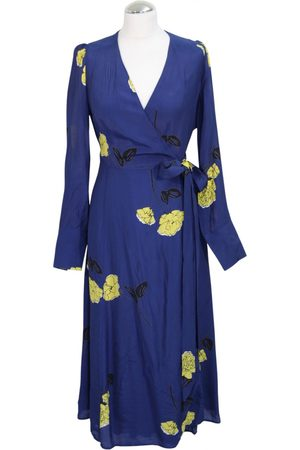 Ivy And Oak Maxi dress