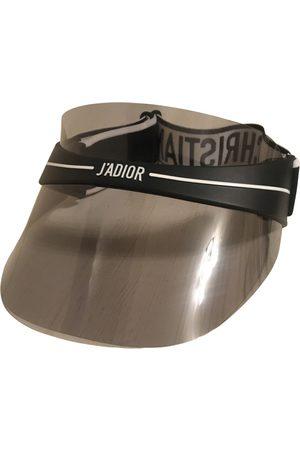 Dior Club 1 hat