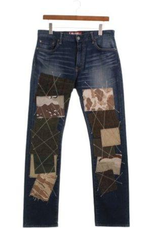 JUNYA WATANABE Straight jeans