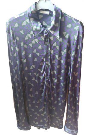 Bottega Veneta Polo shirt