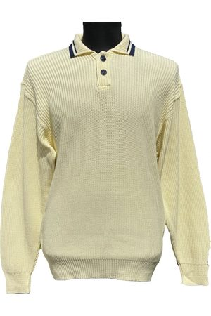 Carlo Colucci Men Sweatshirts - Knitwear & sweatshirt