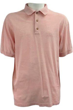 VALENTINO GARAVANI Polo shirt