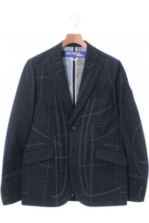 JUNYA WATANABE Vest