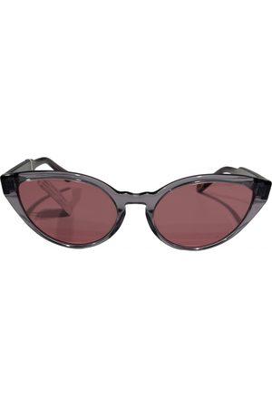 Chloé Women Sunglasses - Sunglasses
