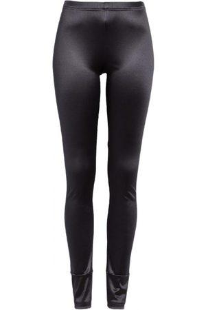 JUNYA WATANABE Slim pants