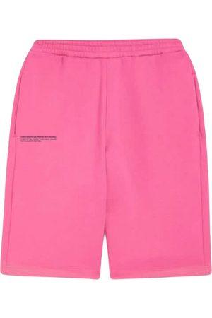 The Pangaia Men Shorts - Short
