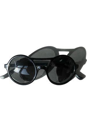 The Row Goggle glasses
