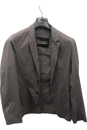HERNO Vest