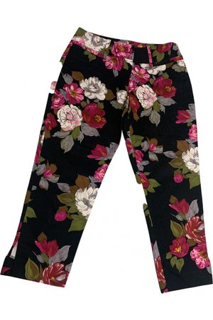 Dolce & Gabbana Slim pants