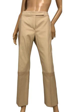 Max Mara Chino pants