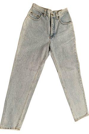 Enrico coveri Jeans