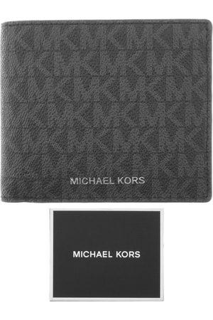 Michael Kors Billford Wallet