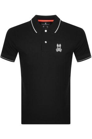 Bunny Men Polo Shirts - Crosby Polo T Shirt
