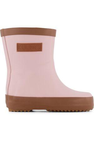 Kuling Woody Rose Oslo Rubber Boots - 20 EU - - Wellingtons