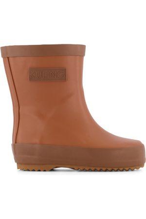 Kuling Oslo Rubber Boots - 20 EU - - Wellingtons