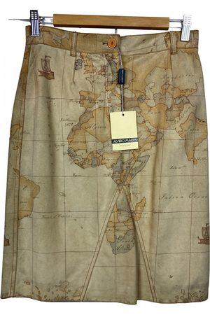 Alviero Martini Skirt suit