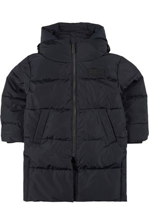 Molo Kids Puffer Jackets - Harper Jackets - 110 cm (4-5 Years) - - Padded and puffer jackets