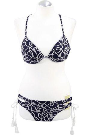Michael Kors Women Loungewear - Two-piece swimsuit