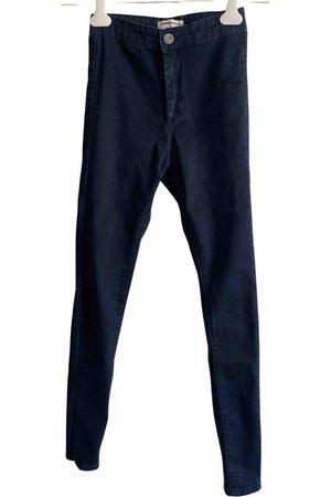 Glamorous Slim jeans