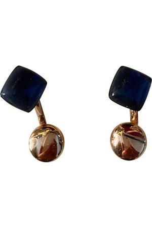 Breil Earrings