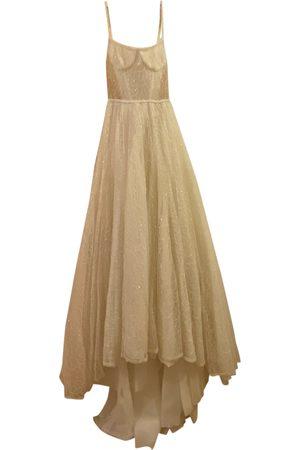 GALIA LAHAV Maxi dress