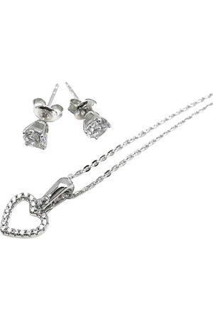 Michael Kors Jewellery set