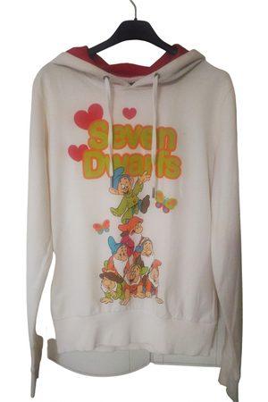 Disney Women Sweatshirts - Sweatshirt