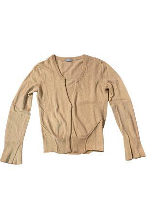 Stefanel Women Cardigans - Wool cardigan