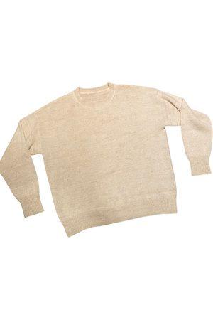 Isabel Marant Men Sweatshirts - Wool pull