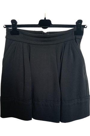 Marc Jacobs Mid-length skirt