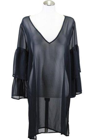 Michael Kors Women Swimwear - Swimwear