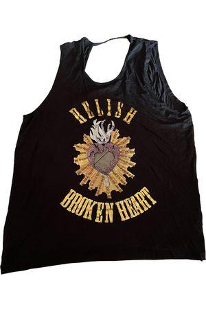 Relish Women Tank Tops - Vest
