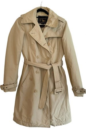 Woolrich Trench coat