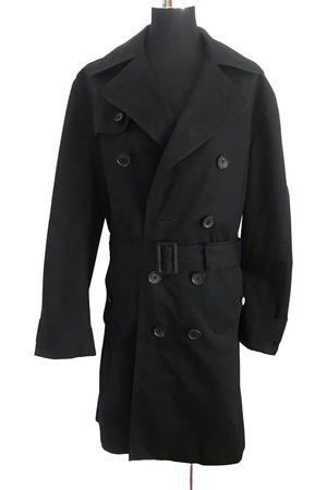 Tom Ford Trench coat