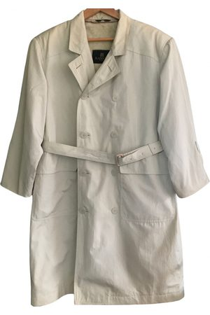 Lanvin Trenchcoat