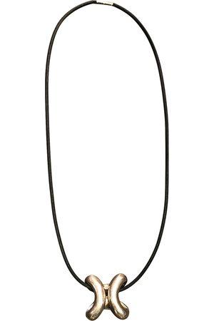 Hermès Jewellery set