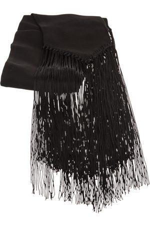Marni Wool scarf