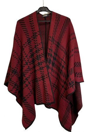 Missguided Poncho