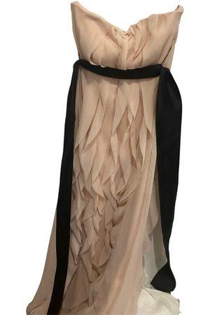 Vera Wang Maxi dress