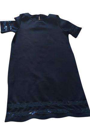 Yamamay Dress