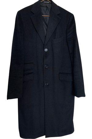 Loro Piana Wool coat