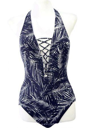 Michael Kors Women Swimsuits - One-piece swimsuit