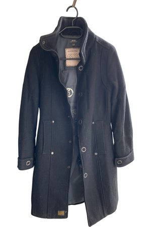 G-Star Wool coat